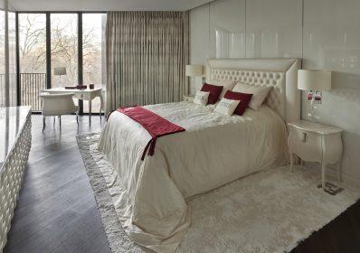 Апартаменты №1 в Лондоне в жилом комплексе One Hyde Park #7