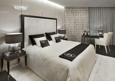 Апартаменты №1 в Лондоне в жилом комплексе One Hyde Park #9