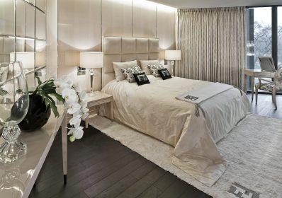 Апартаменты №1 в Лондоне в жилом комплексе One Hyde Park #11