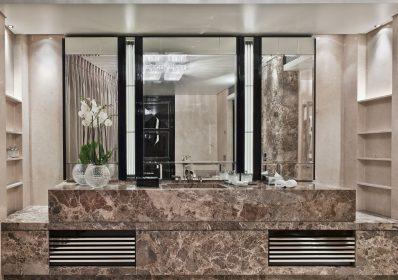 Апартаменты №2 в Лондоне в жилом комплексе One Hyde Park #10