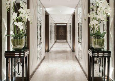 Апартаменты №1 в Лондоне в жилом комплексе One Hyde Park #14