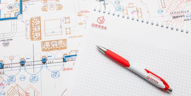 Архитектура проектирование и. ......