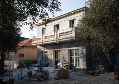 Вилла Saint-Jean-Cap-Ferrat 2 #2