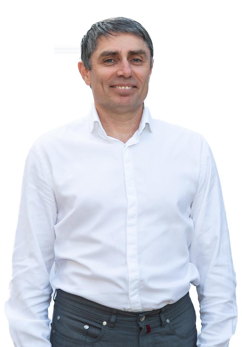 Ruslan <br /> Abdurashidov