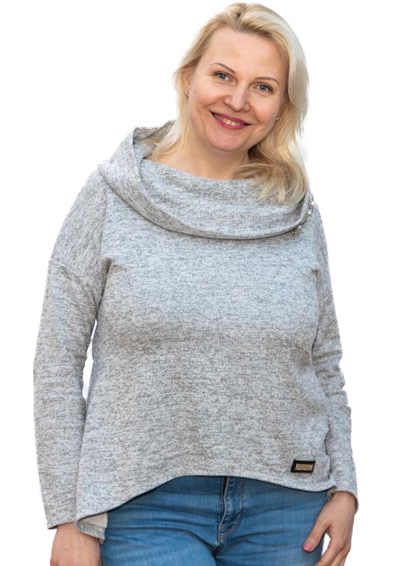 Olga<br /> Jorova