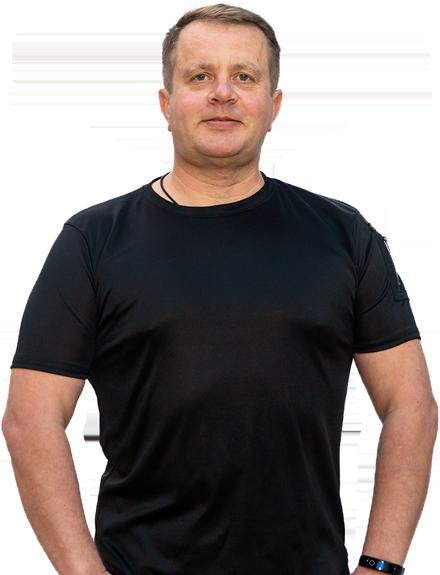 Andreï Astapov